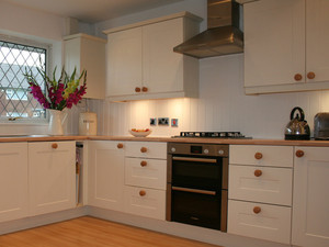 Kitchen Fitting Sussex